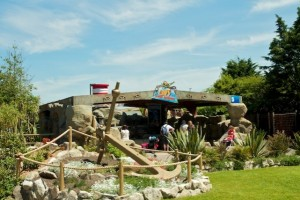 Weymouth-SEA-LIFE-Adventure-Park-Lodmoor-Country-Park-Weymouth-127-599x400