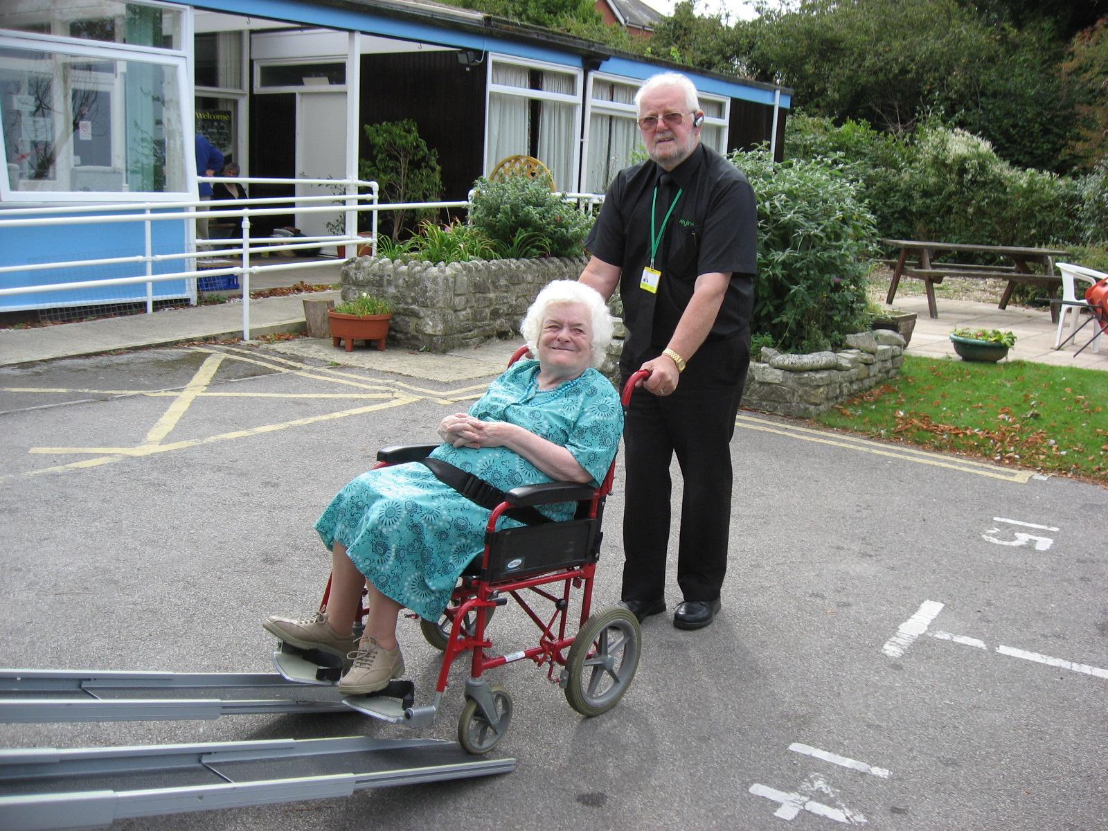 cig bins and wheelchair pics 021