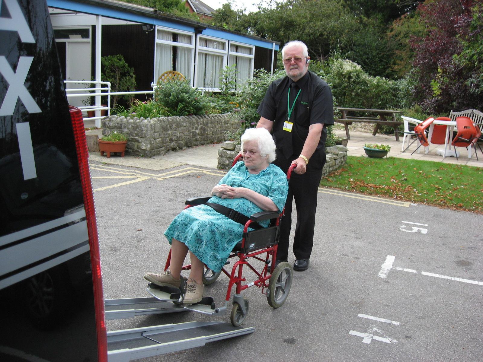 cig bins and wheelchair pics 022