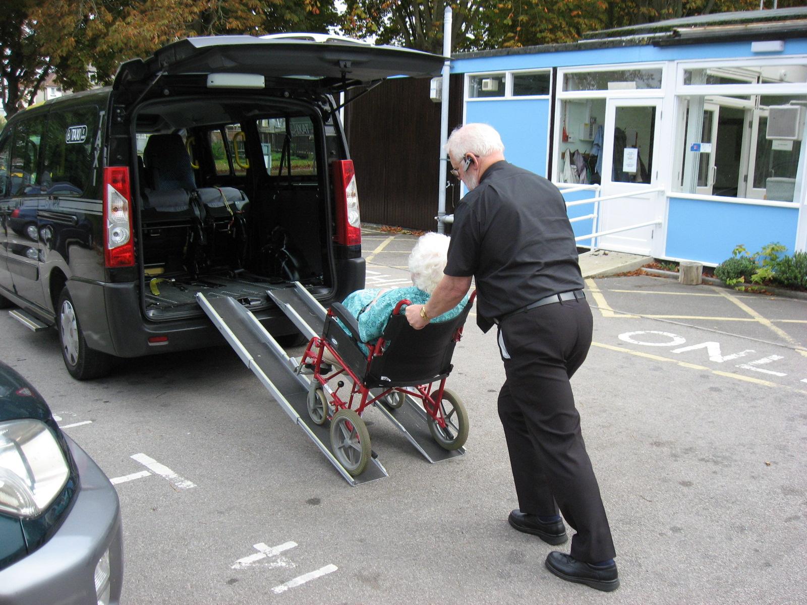 cig bins and wheelchair pics 023