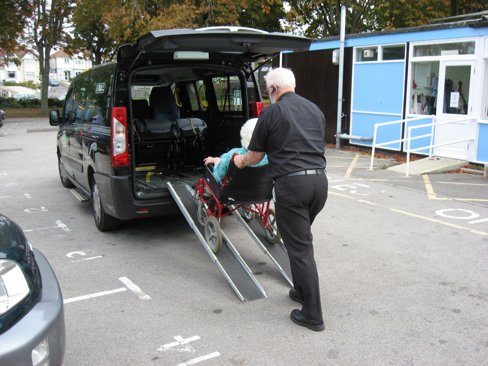 cig bins and wheelchair pics 025