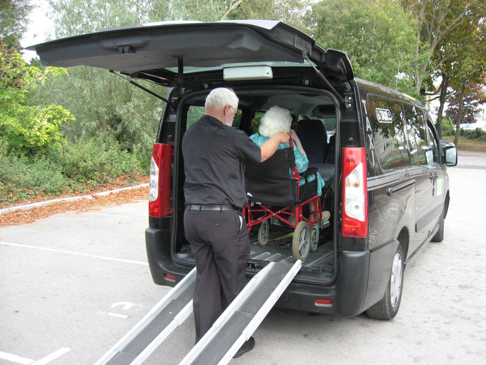 cig bins and wheelchair pics 027