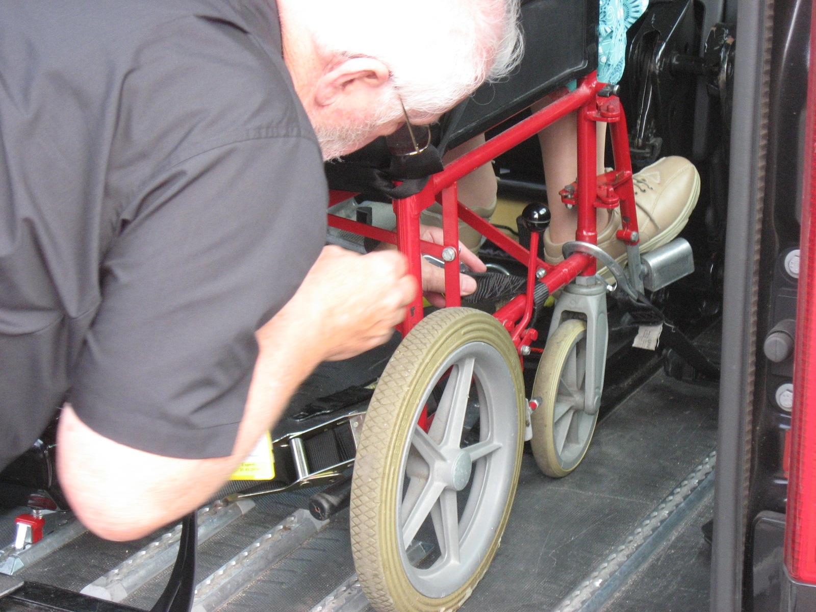cig bins and wheelchair pics 028