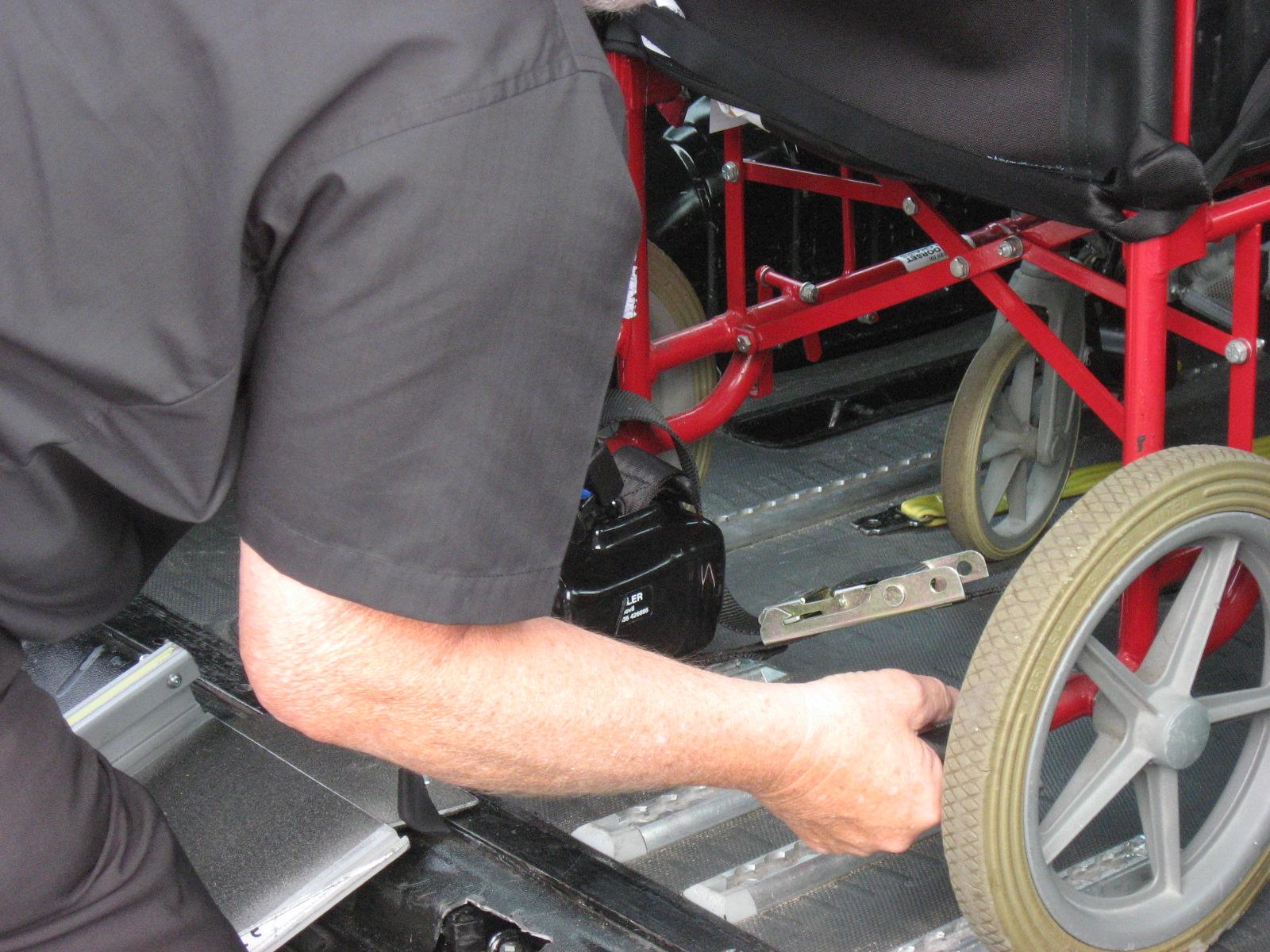 cig bins and wheelchair pics 029