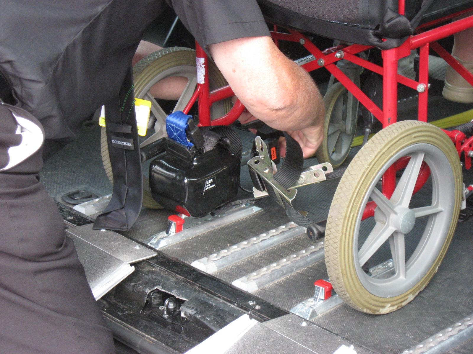 cig bins and wheelchair pics 030